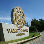 Vale do Lobo luxe villa of appartement